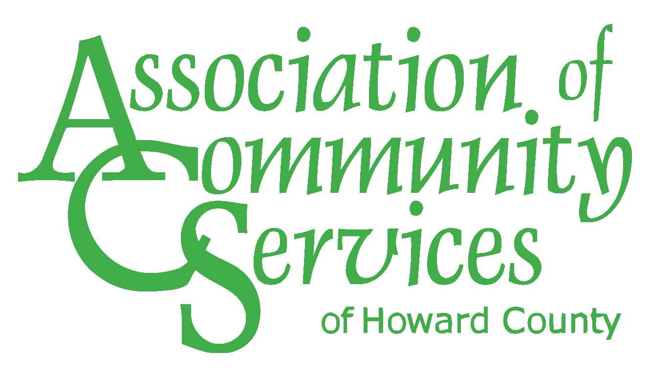Association of Community Services
